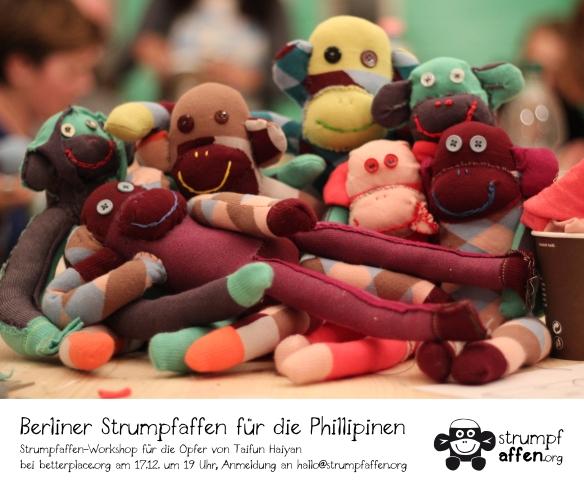 strumpfaffen-workshop
